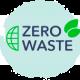 zero waste2